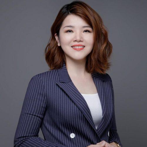 Dawn Chang